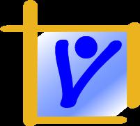 Voxitatis Home Page